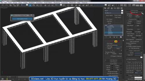 bai-26-deformers-bien-dang-khoi-mem-3d-event-design-3dclass.net-lop-hoc-3d-truc-tuyen-552