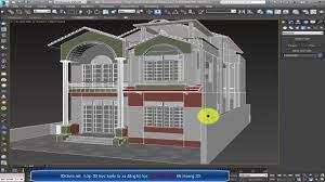 cac-dat-camera-trong-3dmax-hoc-3dmax-mrhoang-0907707728-3dclass.net-564