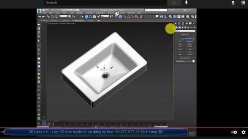 ve-lavabo-thuc-hanh-modeling-chuyen-sau-trong-3d---3dclass.net-lop-hoc-3d-truc-tuyen-tu-xa-online-557