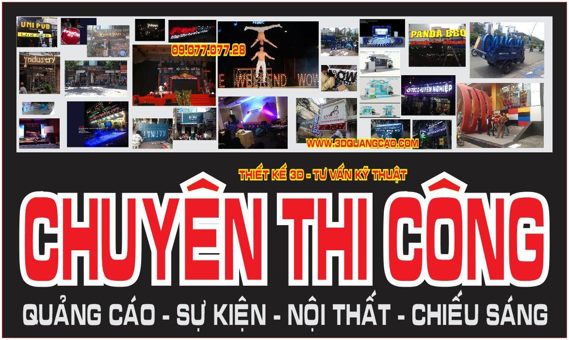 3dquangcao.com-47