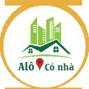 alo-co-nha-180227065330