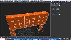 bai-tap-mat-dung-alu-thiet-ke-3d-basic-3d-poly-3dclass-net-poly-3d-interior-design-mrhoang090770772-567