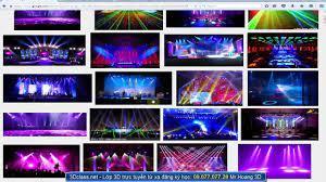 hoc-3dmax-t.ke-anh-sang-lop-day-3d-online,-3dclass.net-lop-hoc-3d-truc-tuyen-tu-xa-online-549