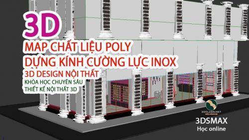 p4-thiet-ke-noi-that-3d,-shop-label,-phan-tuy-bien-khoi-poly-ap-chat-lieu-va-ve-vach-kinh-cuong-luc-580