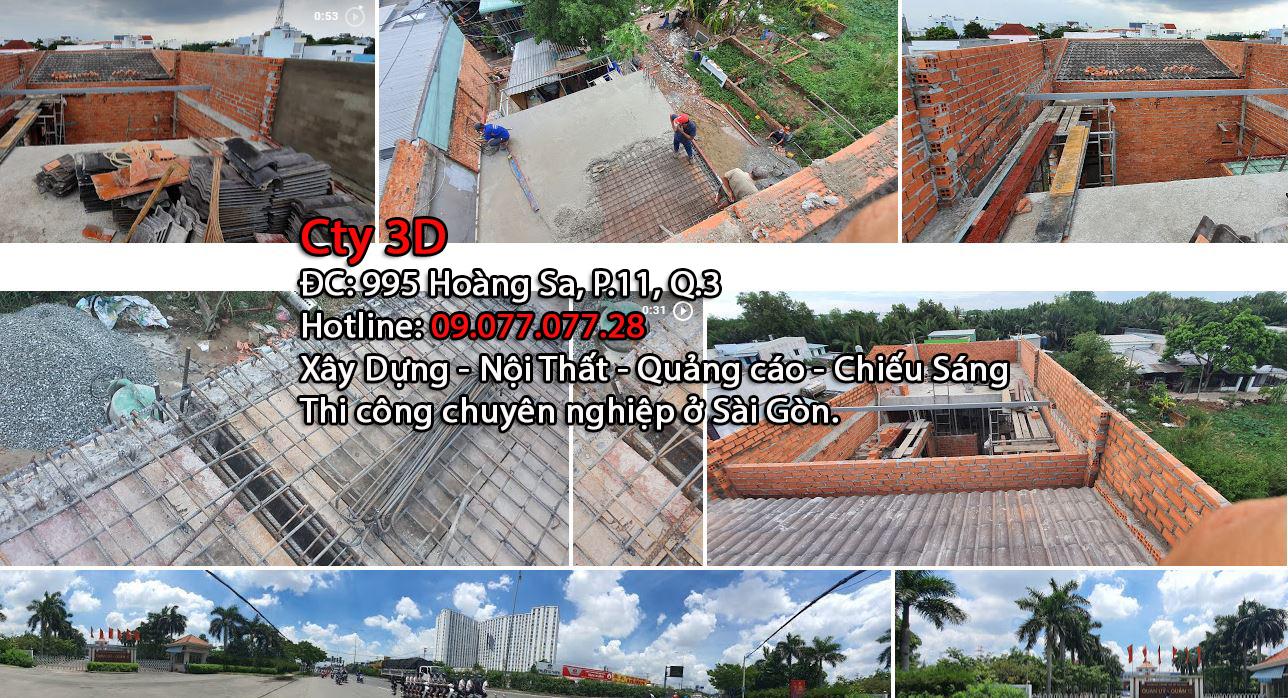 cty3d-xay-dung-sua-chua-thiet-ke-thi-cong-605