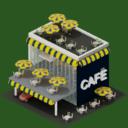 cafe-nho-oi-219-62