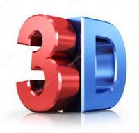 design--3dquangcao.com-63