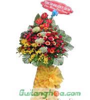 guitanghoa-shop-hoa-tuoi-190727111343